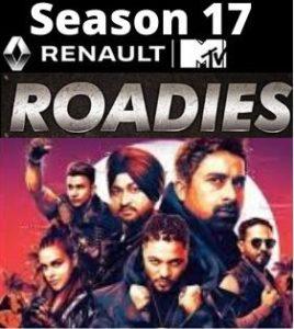 MTV Roadies Auditions